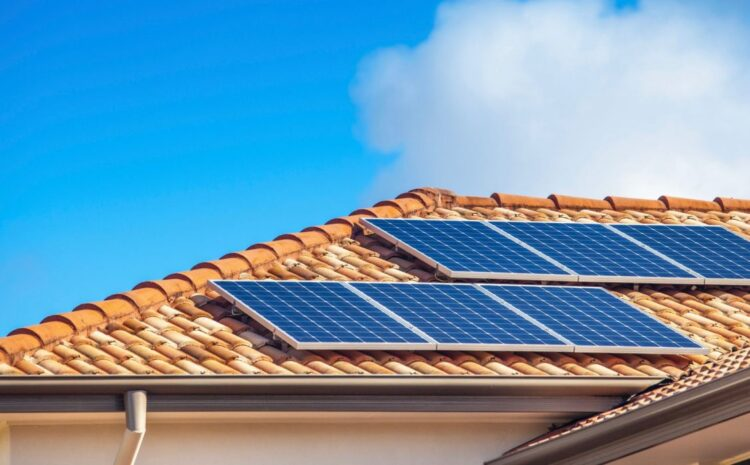 FIVE GREAT THINGS YOU MIGHT NOT KNOW ABOUT SOLAR POWER IN FLORIDA